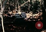 Image of 1st Air Cavalry Division Cambodia, 1970, second 46 stock footage video 65675021069