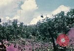 Image of 1st Air Cavalry Division Cambodia, 1970, second 23 stock footage video 65675021070