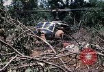 Image of 1st Air Cavalry Division Cambodia, 1970, second 55 stock footage video 65675021070