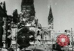 Image of Berlin Airlift Berlin Germany, 1948, second 1 stock footage video 65675021074