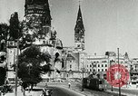 Image of Berlin Airlift Berlin Germany, 1948, second 2 stock footage video 65675021074