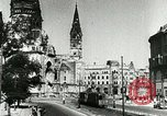 Image of Berlin Airlift Berlin Germany, 1948, second 3 stock footage video 65675021074