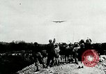 Image of Berlin Airlift Berlin Germany, 1948, second 14 stock footage video 65675021074