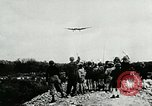 Image of Berlin Airlift Berlin Germany, 1948, second 15 stock footage video 65675021074