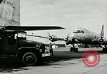 Image of Berlin Airlift Berlin Germany, 1948, second 20 stock footage video 65675021074