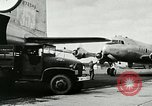 Image of Berlin Airlift Berlin Germany, 1948, second 22 stock footage video 65675021074