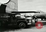 Image of Berlin Airlift Berlin Germany, 1948, second 23 stock footage video 65675021074