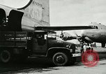 Image of Berlin Airlift Berlin Germany, 1948, second 24 stock footage video 65675021074