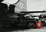 Image of Berlin Airlift Berlin Germany, 1948, second 25 stock footage video 65675021074