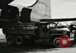 Image of Berlin Airlift Berlin Germany, 1948, second 26 stock footage video 65675021074