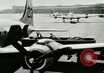 Image of Berlin Airlift Berlin Germany, 1948, second 27 stock footage video 65675021074
