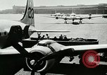 Image of Berlin Airlift Berlin Germany, 1948, second 28 stock footage video 65675021074