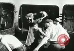 Image of Berlin Airlift Berlin Germany, 1948, second 30 stock footage video 65675021074