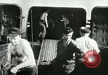 Image of Berlin Airlift Berlin Germany, 1948, second 31 stock footage video 65675021074