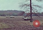 Image of Military Airlift Command airlifts troops and equipment United States USA, 1976, second 21 stock footage video 65675021077