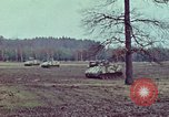 Image of Military Airlift Command airlifts troops and equipment United States USA, 1976, second 22 stock footage video 65675021077