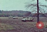 Image of Military Airlift Command airlifts troops and equipment United States USA, 1976, second 23 stock footage video 65675021077
