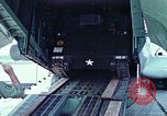 Image of Military Airlift Command airlifts troops and equipment United States USA, 1976, second 44 stock footage video 65675021077