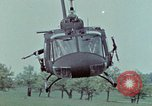 Image of Military Airlift Command airlifts troops and equipment United States USA, 1976, second 61 stock footage video 65675021077