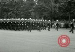 Image of French troops Paris France, 1956, second 29 stock footage video 65675021095