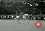 Image of French troops Paris France, 1956, second 58 stock footage video 65675021095
