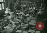 Image of toy prices Washington DC USA, 1944, second 5 stock footage video 65675021126