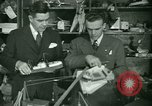 Image of toy prices Washington DC USA, 1944, second 13 stock footage video 65675021126