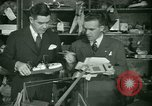 Image of toy prices Washington DC USA, 1944, second 14 stock footage video 65675021126
