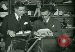 Image of toy prices Washington DC USA, 1944, second 15 stock footage video 65675021126