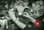 Image of toy prices Washington DC USA, 1944, second 16 stock footage video 65675021126