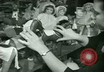Image of toy prices Washington DC USA, 1944, second 17 stock footage video 65675021126