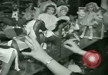 Image of toy prices Washington DC USA, 1944, second 18 stock footage video 65675021126
