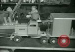 Image of toy prices Washington DC USA, 1944, second 19 stock footage video 65675021126