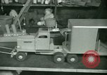 Image of toy prices Washington DC USA, 1944, second 20 stock footage video 65675021126