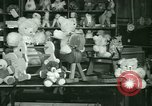 Image of toy prices Washington DC USA, 1944, second 22 stock footage video 65675021126
