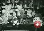 Image of toy prices Washington DC USA, 1944, second 23 stock footage video 65675021126