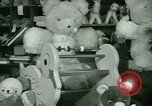 Image of toy prices Washington DC USA, 1944, second 24 stock footage video 65675021126
