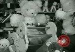 Image of toy prices Washington DC USA, 1944, second 25 stock footage video 65675021126