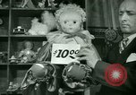 Image of toy prices Washington DC USA, 1944, second 26 stock footage video 65675021126