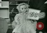 Image of toy prices Washington DC USA, 1944, second 29 stock footage video 65675021126