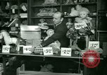 Image of toy prices Washington DC USA, 1944, second 34 stock footage video 65675021126