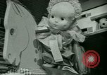 Image of toy prices Washington DC USA, 1944, second 35 stock footage video 65675021126