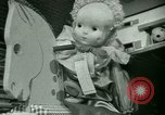 Image of toy prices Washington DC USA, 1944, second 36 stock footage video 65675021126