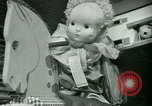 Image of toy prices Washington DC USA, 1944, second 37 stock footage video 65675021126