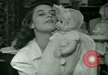 Image of toy prices Washington DC USA, 1944, second 38 stock footage video 65675021126