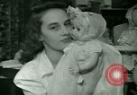 Image of toy prices Washington DC USA, 1944, second 39 stock footage video 65675021126