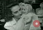 Image of toy prices Washington DC USA, 1944, second 40 stock footage video 65675021126