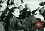 Image of Italian prisoners liberated Ancona Italy, 1946, second 9 stock footage video 65675021131