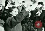 Image of Italian prisoners liberated Ancona Italy, 1946, second 10 stock footage video 65675021131