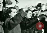 Image of Italian prisoners liberated Ancona Italy, 1946, second 11 stock footage video 65675021131